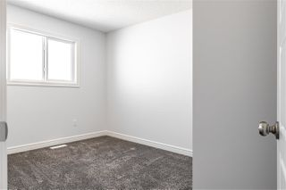 Photo 18:  in Edmonton: Zone 30 House for sale : MLS®# E4192645