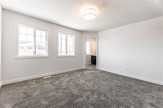 Photo 16:  in Edmonton: Zone 30 House for sale : MLS®# E4192645