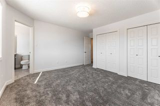 Photo 15:  in Edmonton: Zone 30 House for sale : MLS®# E4192645