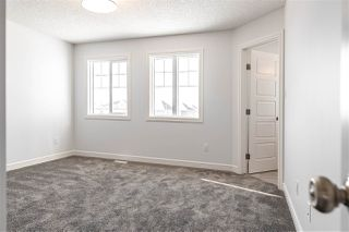 Photo 14:  in Edmonton: Zone 30 House for sale : MLS®# E4192645