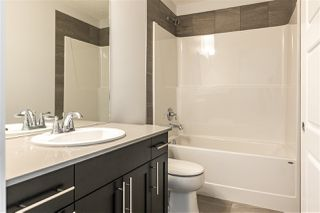 Photo 13:  in Edmonton: Zone 30 House for sale : MLS®# E4192645