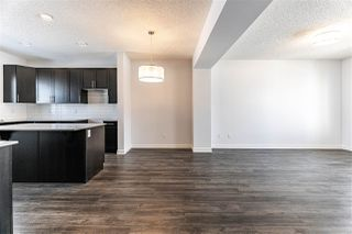 Photo 6:  in Edmonton: Zone 30 House for sale : MLS®# E4192645