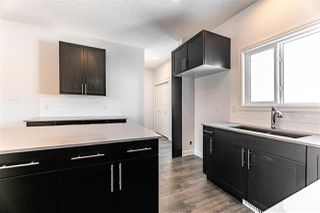 Photo 2:  in Edmonton: Zone 30 House for sale : MLS®# E4192645