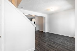 Photo 9:  in Edmonton: Zone 30 House for sale : MLS®# E4192645