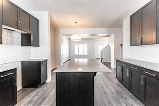 Photo 3:  in Edmonton: Zone 30 House for sale : MLS®# E4192645