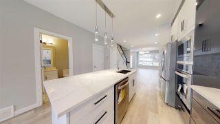 Photo 6: 13575 107A Avenue in Edmonton: Zone 07 House for sale : MLS®# E4193276