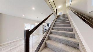 Photo 10: 13575 107A Avenue in Edmonton: Zone 07 House for sale : MLS®# E4193276