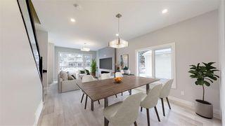 Photo 3: 13575 107A Avenue in Edmonton: Zone 07 House for sale : MLS®# E4193276