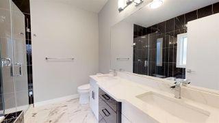 Photo 14: 13575 107A Avenue in Edmonton: Zone 07 House for sale : MLS®# E4193276
