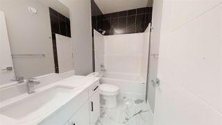 Photo 18: 13575 107A Avenue in Edmonton: Zone 07 House for sale : MLS®# E4193276
