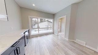 Photo 7: 13575 107A Avenue in Edmonton: Zone 07 House for sale : MLS®# E4193276