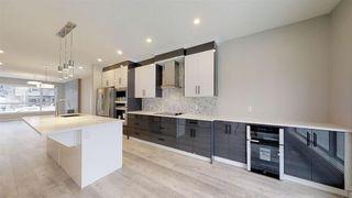 Photo 5: 13575 107A Avenue in Edmonton: Zone 07 House for sale : MLS®# E4193276
