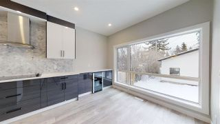 Photo 8: 13575 107A Avenue in Edmonton: Zone 07 House for sale : MLS®# E4193276