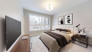 Photo 12: 13575 107A Avenue in Edmonton: Zone 07 House for sale : MLS®# E4193276