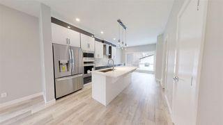 Photo 4: 13575 107A Avenue in Edmonton: Zone 07 House for sale : MLS®# E4193276