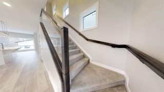 Photo 9: 13575 107A Avenue in Edmonton: Zone 07 House for sale : MLS®# E4193276