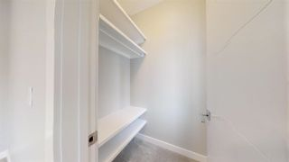 Photo 20: 13575 107A Avenue in Edmonton: Zone 07 House for sale : MLS®# E4193276
