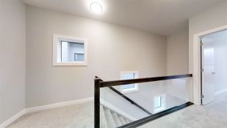 Photo 11: 13575 107A Avenue in Edmonton: Zone 07 House for sale : MLS®# E4193276