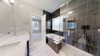 Photo 15: 13575 107A Avenue in Edmonton: Zone 07 House for sale : MLS®# E4193276