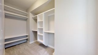 Photo 13: 13575 107A Avenue in Edmonton: Zone 07 House for sale : MLS®# E4193276