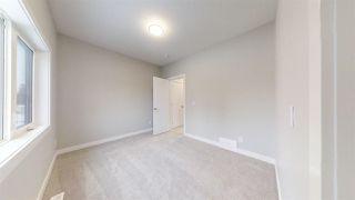 Photo 19: 13575 107A Avenue in Edmonton: Zone 07 House for sale : MLS®# E4193276