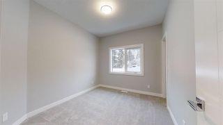 Photo 16: 13575 107A Avenue in Edmonton: Zone 07 House for sale : MLS®# E4193276