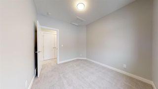 Photo 17: 13575 107A Avenue in Edmonton: Zone 07 House for sale : MLS®# E4193276