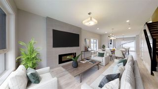 Photo 2: 13575 107A Avenue in Edmonton: Zone 07 House for sale : MLS®# E4193276