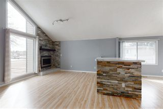 Photo 14: 5108 56 Street: Bon Accord House for sale : MLS®# E4194184