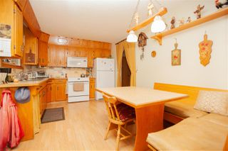 Photo 9: 6435 14 Avenue in Edmonton: Zone 29 House for sale : MLS®# E4195901
