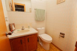 Photo 11: 6435 14 Avenue in Edmonton: Zone 29 House for sale : MLS®# E4195901