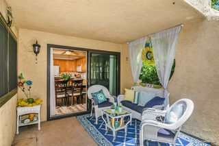 Photo 22: RANCHO BERNARDO Condo for sale : 3 bedrooms : 17895 Caminito Pinero #158 in San Diego