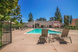 Photo 25: RANCHO BERNARDO Condo for sale : 3 bedrooms : 17895 Caminito Pinero #158 in San Diego