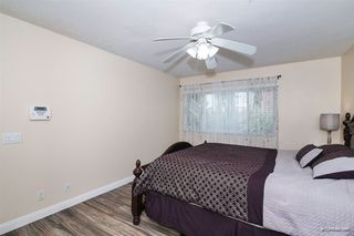 Photo 15: RANCHO BERNARDO Condo for sale : 3 bedrooms : 17895 Caminito Pinero #158 in San Diego