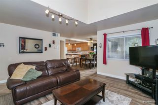 Photo 4: RANCHO BERNARDO Condo for sale : 3 bedrooms : 17895 Caminito Pinero #158 in San Diego