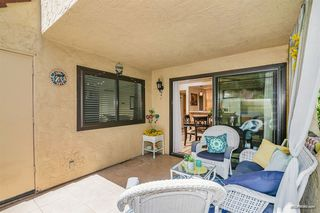 Photo 23: RANCHO BERNARDO Condo for sale : 3 bedrooms : 17895 Caminito Pinero #158 in San Diego