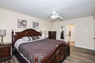 Photo 17: RANCHO BERNARDO Condo for sale : 3 bedrooms : 17895 Caminito Pinero #158 in San Diego