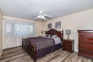 Photo 16: RANCHO BERNARDO Condo for sale : 3 bedrooms : 17895 Caminito Pinero #158 in San Diego