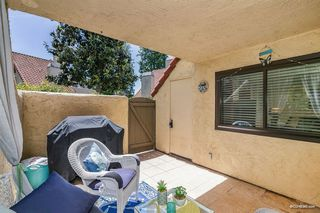 Photo 24: RANCHO BERNARDO Condo for sale : 3 bedrooms : 17895 Caminito Pinero #158 in San Diego