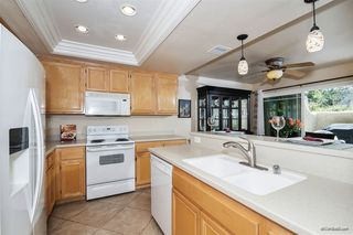 Photo 10: RANCHO BERNARDO Condo for sale : 3 bedrooms : 17895 Caminito Pinero #158 in San Diego