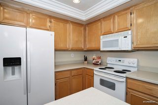 Photo 11: RANCHO BERNARDO Condo for sale : 3 bedrooms : 17895 Caminito Pinero #158 in San Diego