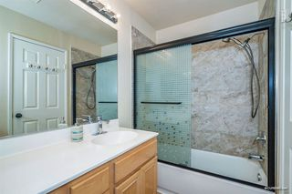 Photo 14: RANCHO BERNARDO Condo for sale : 3 bedrooms : 17895 Caminito Pinero #158 in San Diego