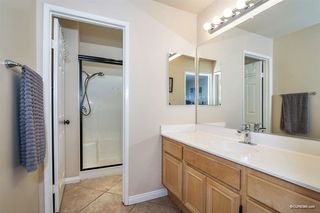 Photo 19: RANCHO BERNARDO Condo for sale : 3 bedrooms : 17895 Caminito Pinero #158 in San Diego