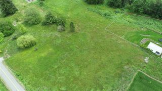 Photo 5: 18238 20TH Avenue in Surrey: Hazelmere Land for sale (South Surrey White Rock)  : MLS®# R2465615