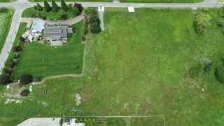 Photo 3: 18238 20TH Avenue in Surrey: Hazelmere Land for sale (South Surrey White Rock)  : MLS®# R2465615