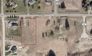 Photo 9: 18238 20TH Avenue in Surrey: Hazelmere Land for sale (South Surrey White Rock)  : MLS®# R2465615