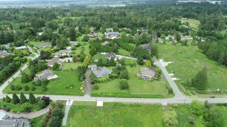 Photo 6: 18238 20TH Avenue in Surrey: Hazelmere Land for sale (South Surrey White Rock)  : MLS®# R2465615