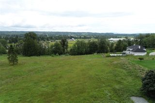 Photo 8: 18238 20TH Avenue in Surrey: Hazelmere Land for sale (South Surrey White Rock)  : MLS®# R2465615