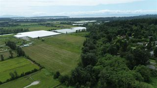 Photo 7: 18238 20TH Avenue in Surrey: Hazelmere Land for sale (South Surrey White Rock)  : MLS®# R2465615