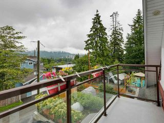 Photo 17: 8953 ARMSTRONG AVENUE in Burnaby: The Crest House for sale (Burnaby East)  : MLS®# R2465249